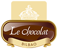 Le Chocolat Logo