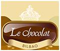 Le Chocolat Logo